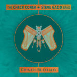 Like I Was Saying – Chick Corea & Steve Gadd