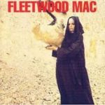 Black Magic Woman – Fleetwood Mac