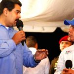 Maduro Might Lose the April Election, but Democracy Won't Win It – Francisco Toro