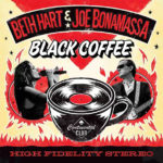 Black Coffee – Beth Hart y Joe Bonamassa