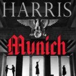 Munich – Robert Harris