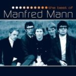 Doo Wah Diddy Diddy – Manfred Mann