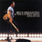 Working On The Highway – Bruce Springsteen