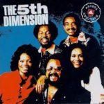 Aquarius – The 5th Dimension