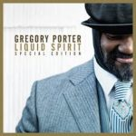 Fly Me To The Moon – Gregory Porter y Julie London