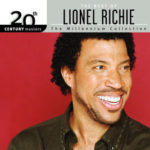 All Night Long – Lionel Richie