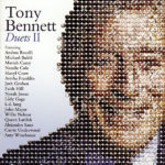 Yesterday I Heard The Rain – Tony Bennett & Alejandro Sanz