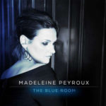 I Can't Stop Loving You – Madeleine Peyroux