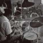Nature Boy – John Coltrane