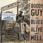 End Of The Line – Buddy Guy