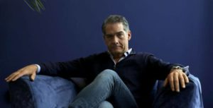 Greeks Bearing Gifts - Philip Kerr
