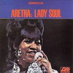 Chain Of Fools – Aretha Franklin