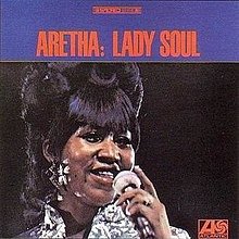 Good To Me As I Am To You - Aretha Franklin