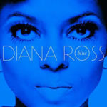 My Man (Mon Homme) – Diana Ross