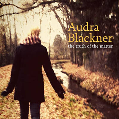 Summer Song – Audra Blackner