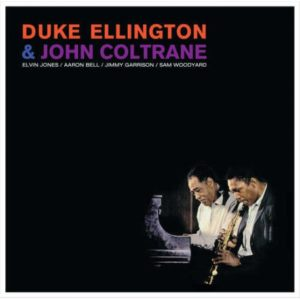 The Feeling Of Jazz - Duke Ellington