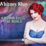 Blues Down Home – Whitney Shay