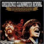 Susie Q – Creedence Clearwater Revival