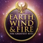 Fantasy – Earth, Wind & Fire