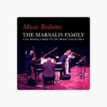 Donna Lee (Live) – The Marsalis Family