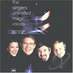 The More I See You – The Singers Unlimited