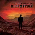 Deep In The Blues Again – Joe Bonamassa