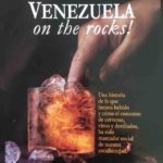Venezuela on the Rocks! – Miro Popic
