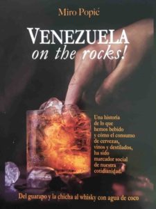 Venezuela on the Rocks!