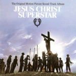 Everything's Alright – Yvonne Elliman, André Previn & Ted Neeley