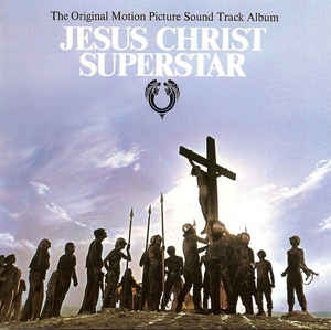 Everything's Alright - Yvonne Elliman, André Previn & Ted Neeley