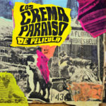 Everybody Wants To Rule The World – Los Crema Paraíso