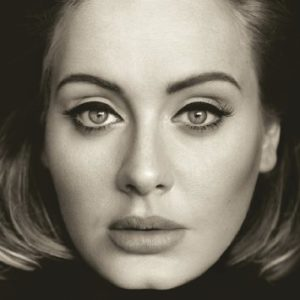 All I Ask – Adele