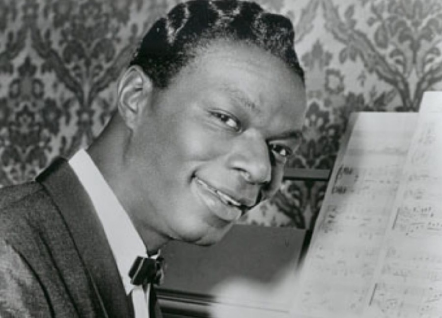 El Bodeguero - Nat King Cole