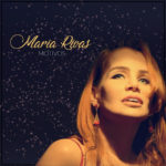 Nature Boy – María Rivas