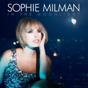 I'll Come Running Back to You - Sophie Milman