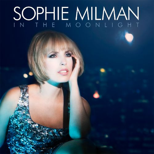 I'll Come Running Back to You – Sophie Milman