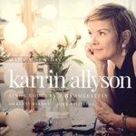 Oh, What a Beautiful Mornin' – Karrin Allyson