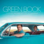 That Old Black Magic – Green Book (Original Motion Picture Soundtrack)