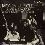 A Little Max (Parfait) – Duke Ellington