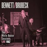 That Old Black Magic (with The Dave Brubeck Trio) [Live] – Tony Bennett
