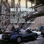 Rhapsody in Blue – Bill O'Connell