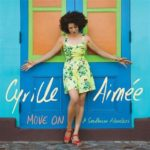 Take Me to the World – Cyrille Aimée
