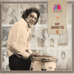 Cocinando – Ray Barretto