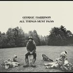 If Not for You – George Harrison