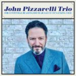 I'm Such a Hungry Man – John Pizzarelli Trio