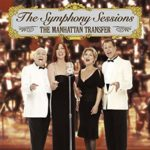 Route 66 – The Manhattan Transfer