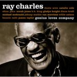You Don't Know Me – Ray Charles y Diana Krall