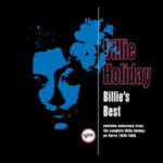 Comes Love – Billie Holiday