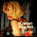 Corcovado (Quiet Nights of Quiet Stars) – Karen Souza