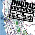 Minute By Minute – The Doobie Brothers